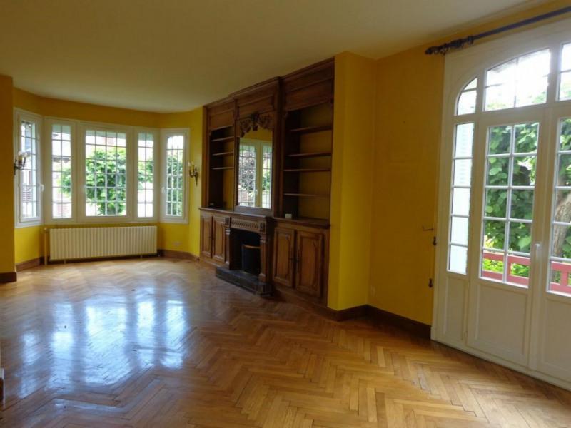 Vente maison / villa Lisieux 257250€ - Photo 4