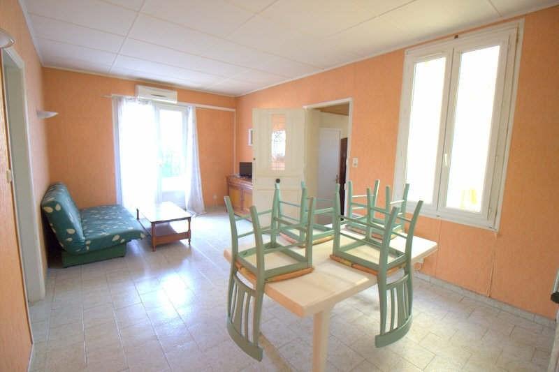 Vente maison / villa Avignon 149900€ - Photo 3