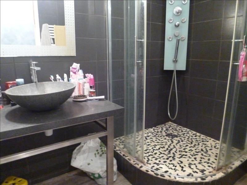 Sale apartment La seyne sur mer 233000€ - Picture 3