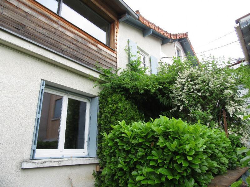 Sale house / villa Perigueux 238500€ - Picture 10