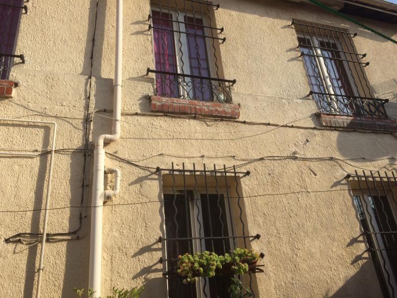 Sale house / villa Gennevilliers 400000€ - Picture 10