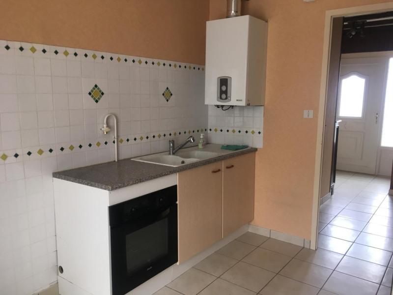Vente maison / villa Châlons-en-champagne 164700€ - Photo 5