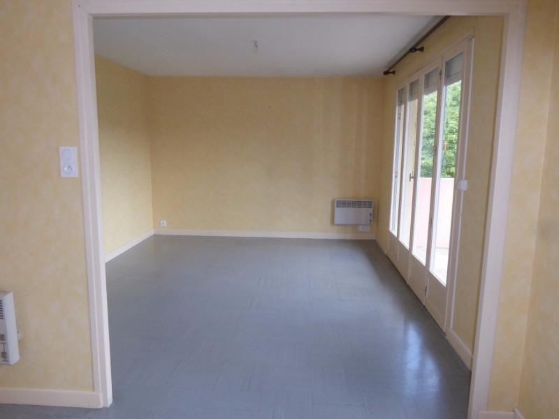 Location appartement Labégude 466€ CC - Photo 4