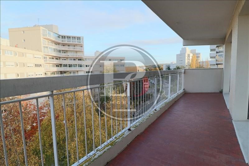 Sale apartment Marly le roi 359000€ - Picture 7