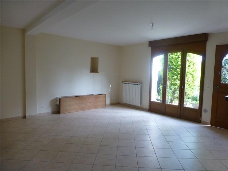 Verkoop  huis Marsinval 350000€ - Foto 6