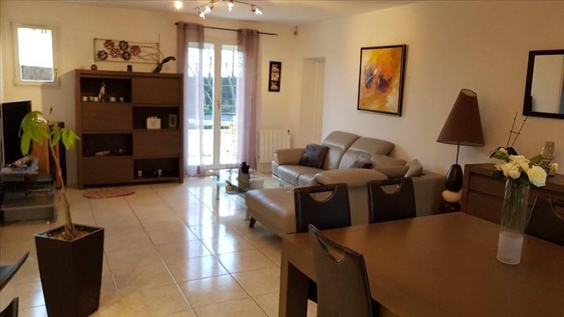 Sale house / villa Octeville sur mer 262000€ - Picture 3