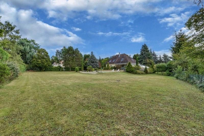 Vente de prestige maison / villa Charbonnières-les-bains 1230000€ - Photo 11