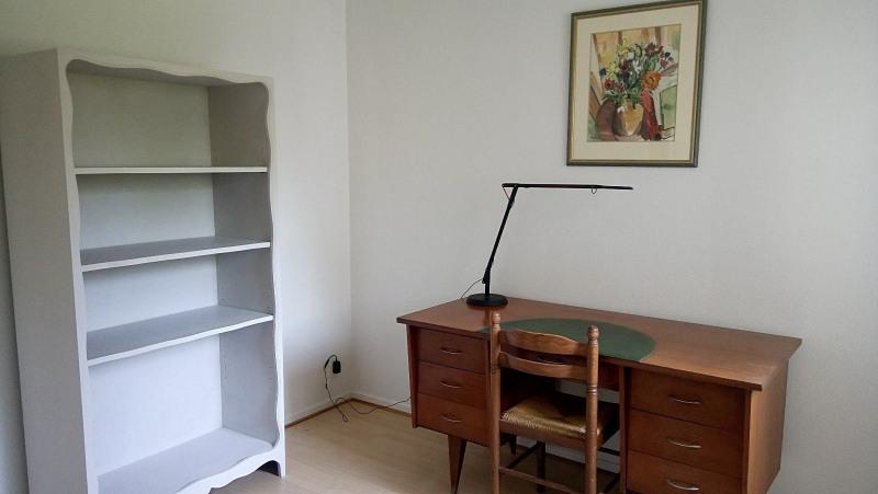 Location appartement Toulouse 895€ CC - Photo 9