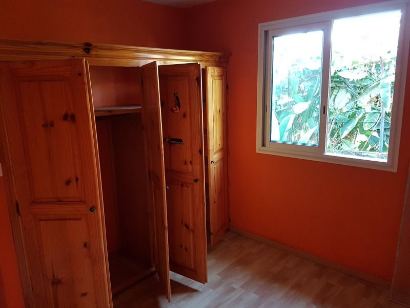 Vente maison / villa Le tampon 328500€ - Photo 11