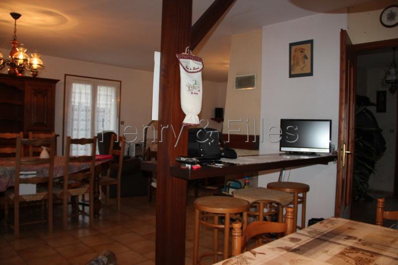 Vente maison / villa Samatan/lombez 169000€ - Photo 6