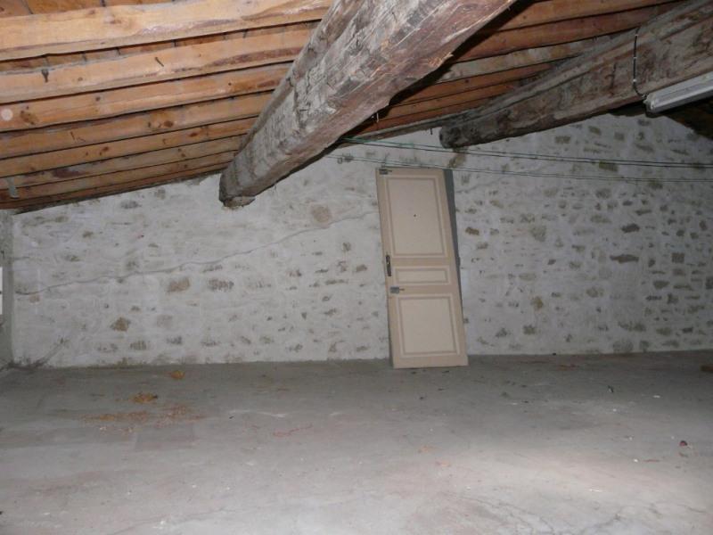 Venta  casa Castelnaudary 283000€ - Fotografía 9