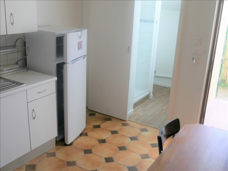 Vente appartement Conflans ste honorine 99 000€ - Photo 9