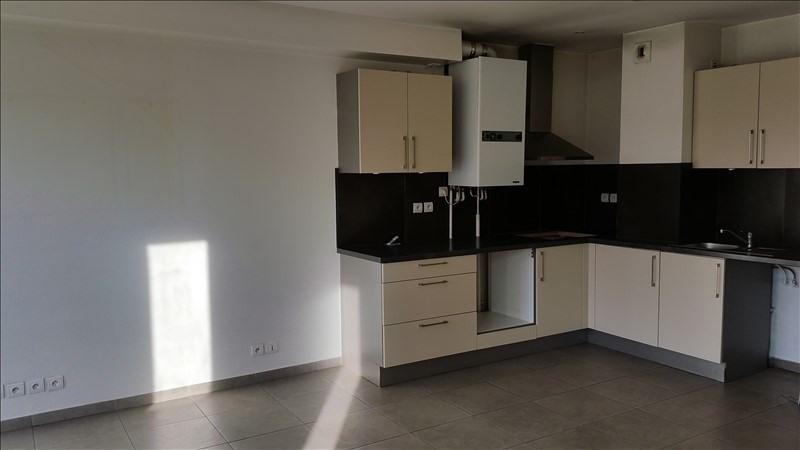 Location appartement Savigny sur orge 1042€ CC - Photo 2
