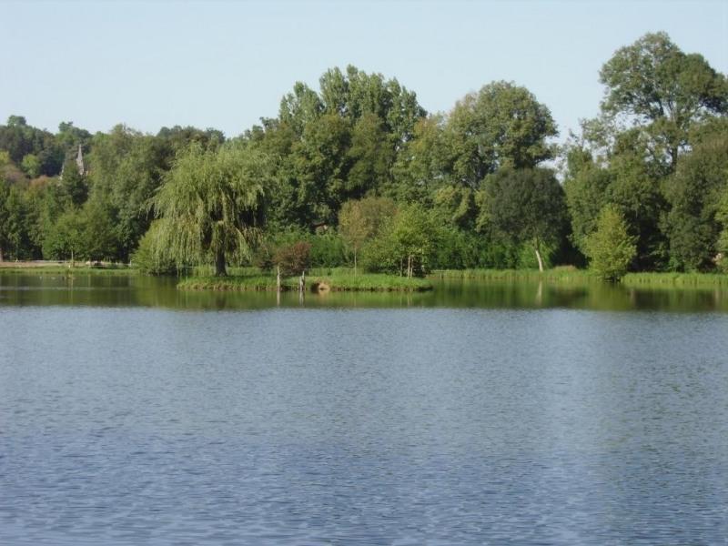 Sale house / villa Campsegret 546000€ - Picture 4
