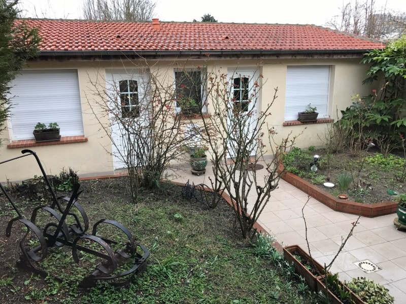 Sale house / villa Arcueil 650000€ - Picture 2