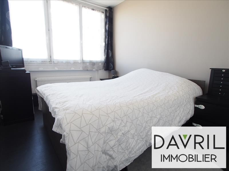 Vente appartement Conflans ste honorine 169000€ - Photo 3