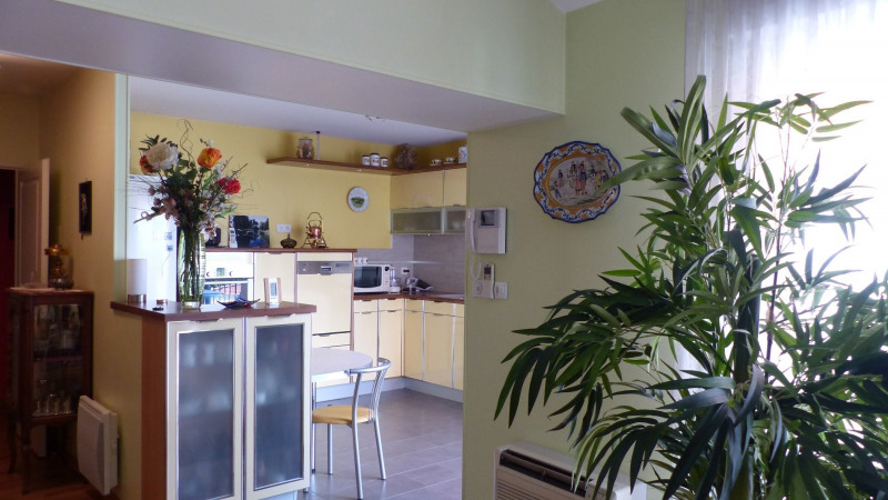 Sale apartment Agen 391500€ - Picture 5
