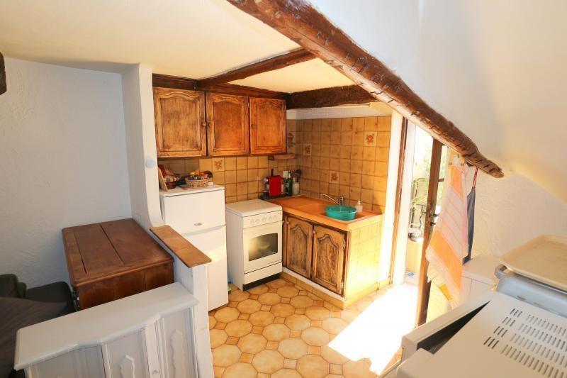 Sale house / villa Roquebrune sur argens 189000€ - Picture 3