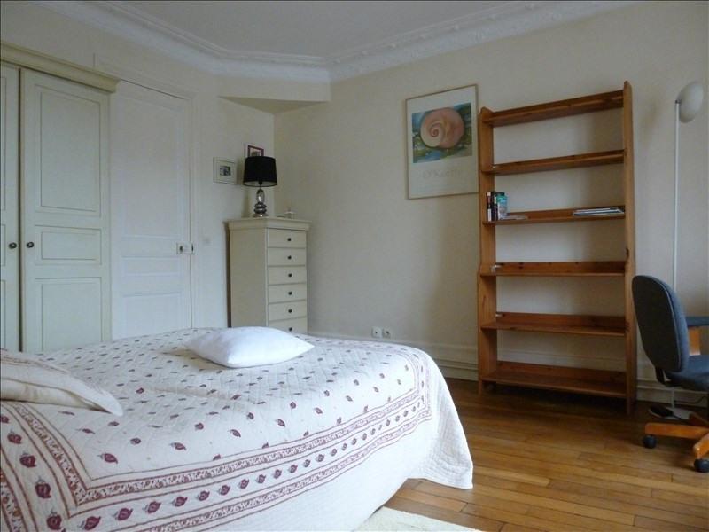 Location appartement Paris 15ème 1370€ CC - Photo 3