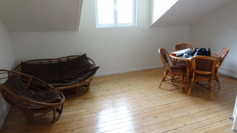 Location appartement St quentin 440€ CC - Photo 5
