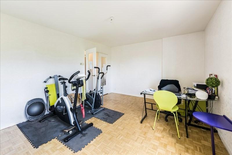 Vente appartement Dijon 102000€ - Photo 6