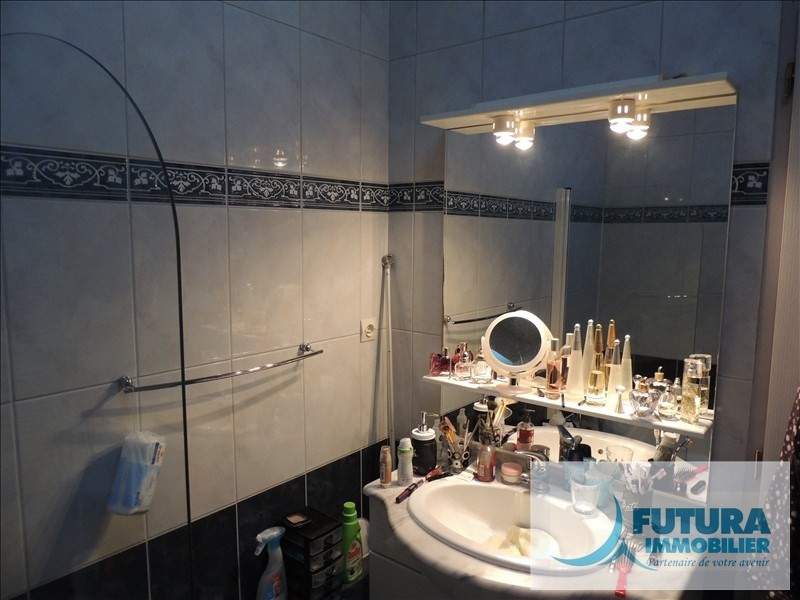 Sale apartment Carling 86 000€ - Picture 5