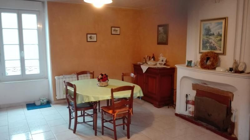 Vente maison / villa Mayet 62 900€ - Photo 1
