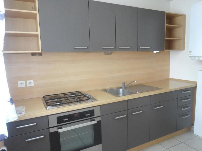 Location appartement Grenoble 839€ CC - Photo 3