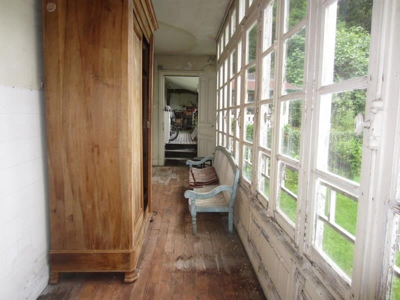 Sale house / villa Mauleon licharre 220000€ - Picture 8