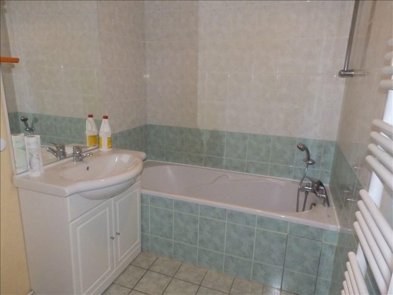 Vente appartement Moulins 119000€ - Photo 6