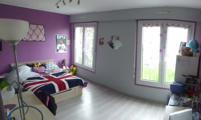 Sale apartment Brest 113 000€ - Picture 3