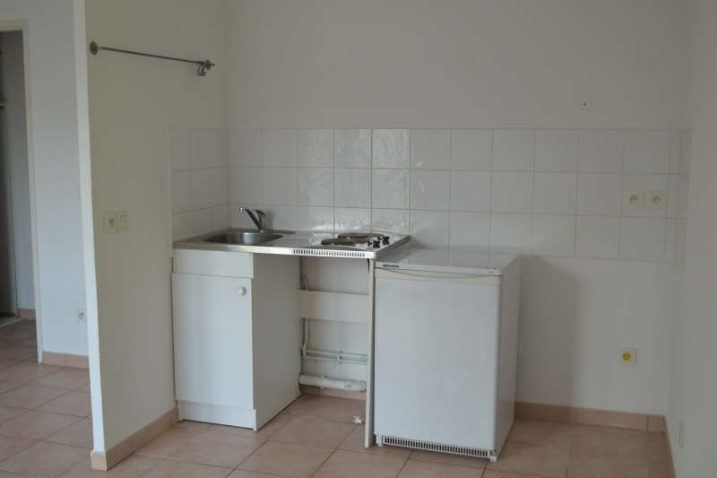 Location appartement Chambery 532€ CC - Photo 3