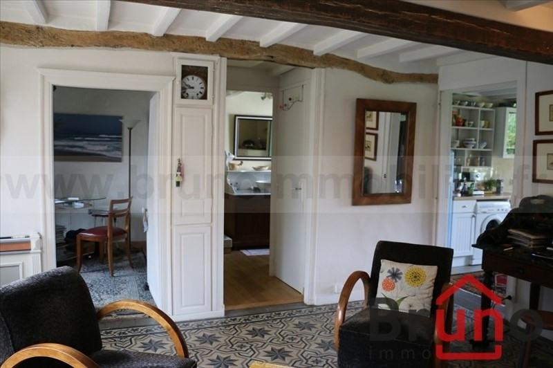 Vente maison / villa Machy 295000€ - Photo 4