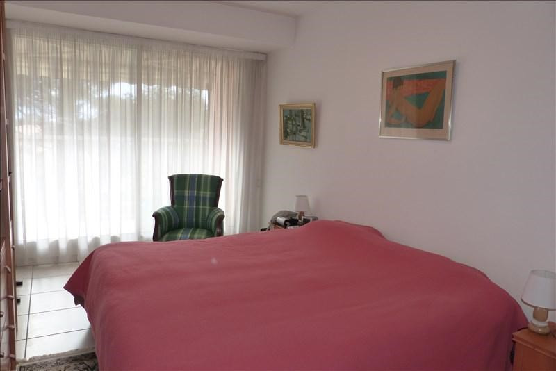 Vente de prestige appartement Toulon 598000€ - Photo 7