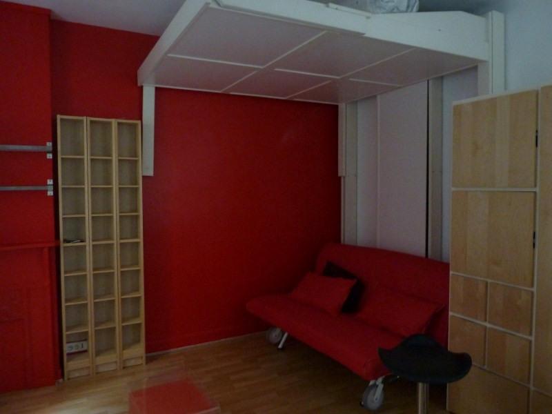 Affitto appartamento Paris 15ème 704€ CC - Fotografia 2
