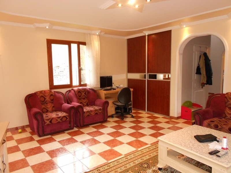 Verkoop  huis Yenne 214000€ - Foto 3