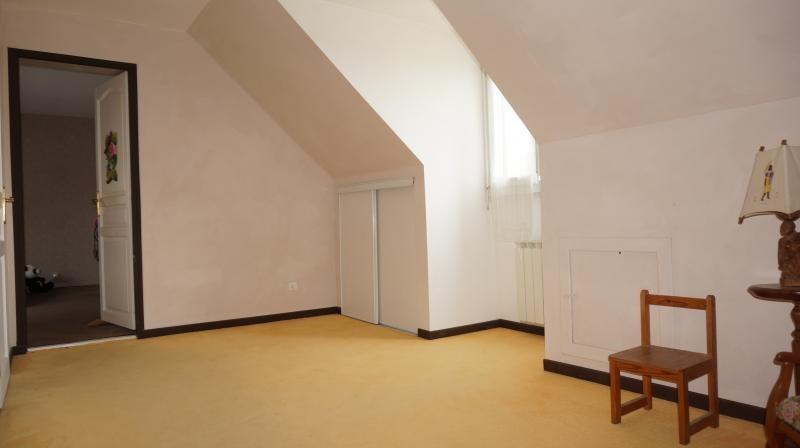 Vendita casa Caen 223600€ - Fotografia 4