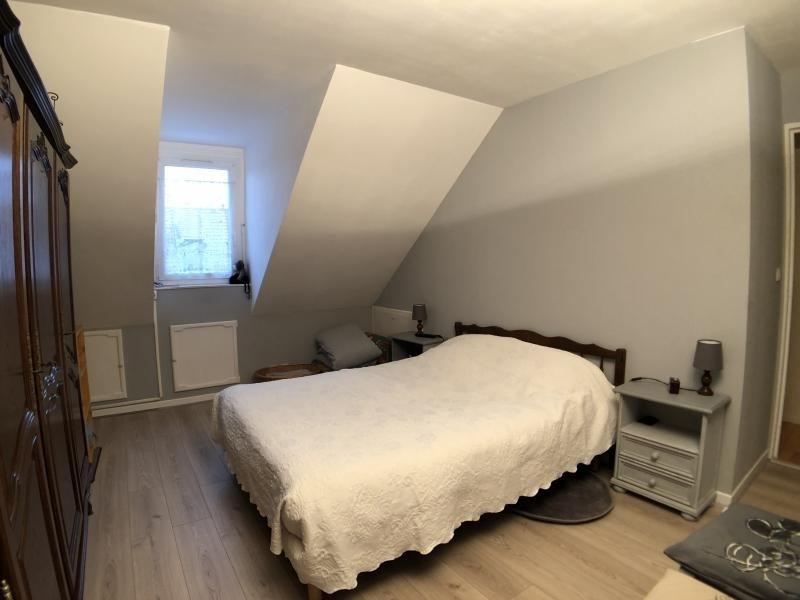 Vente maison / villa Montigny les cormeilles 260000€ - Photo 10