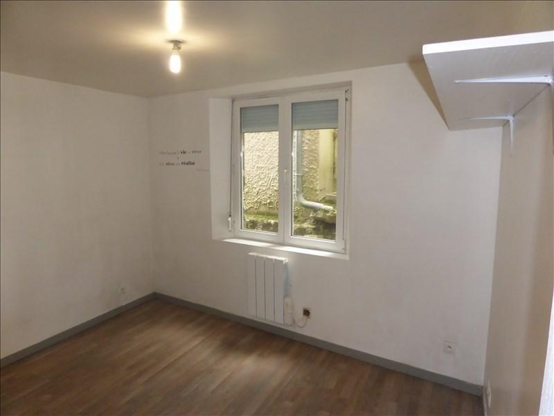 Location appartement Crepy en valois 485€ CC - Photo 3