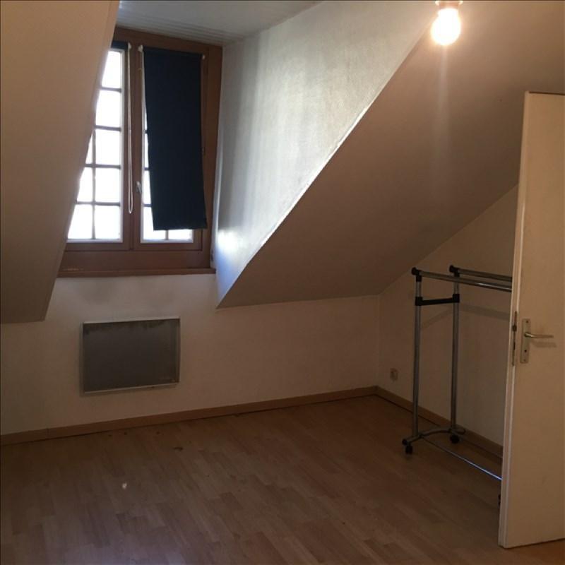 Vente appartement Pau 86000€ - Photo 6