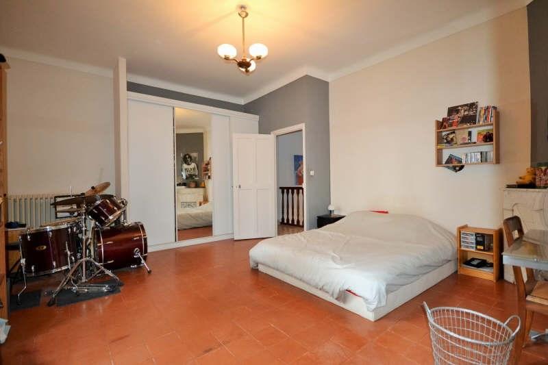 Immobile residenziali di prestigio casa Les vigneres 583000€ - Fotografia 6
