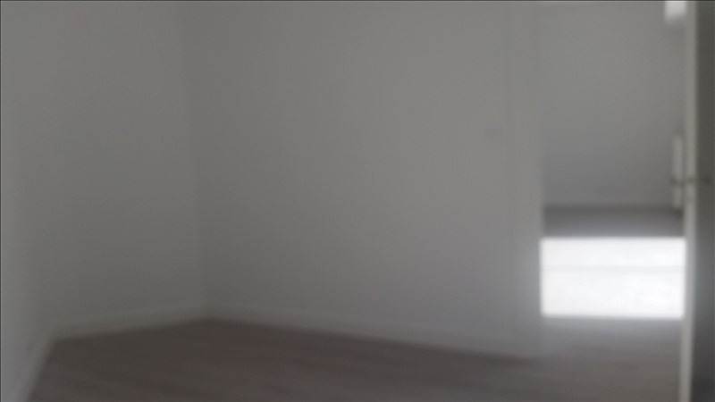 Vente appartement Juan les pins 295 000€ - Photo 3
