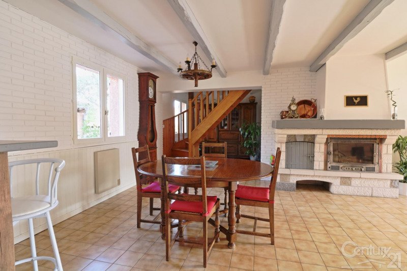 Sale house / villa Tournefeuille 450000€ - Picture 5
