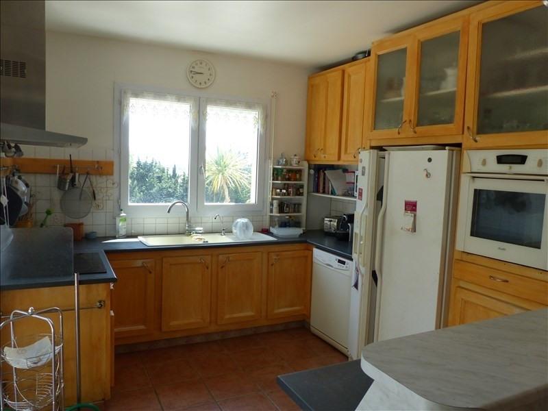 Deluxe sale house / villa Beziers 595000€ - Picture 9