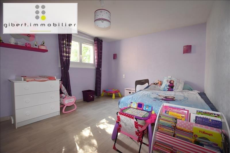 Sale house / villa Ceyssac 210000€ - Picture 7