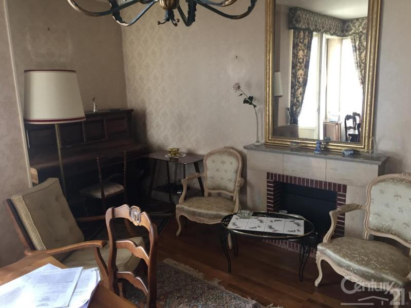 Продажa квартирa Caen 164000€ - Фото 4