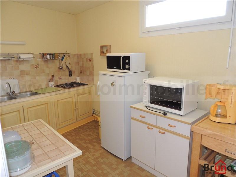 Revenda apartamento Le crotoy 154800€ - Fotografia 5