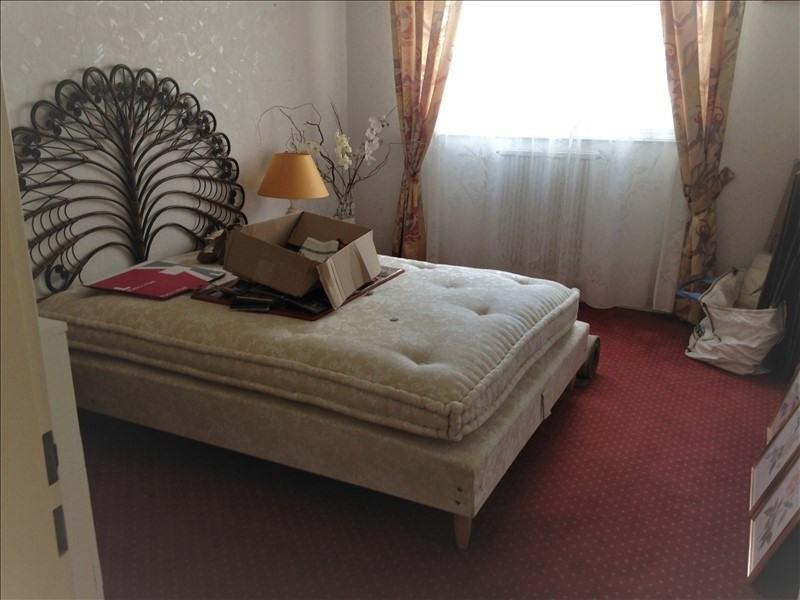 Vente appartement Nantes 250560€ - Photo 8