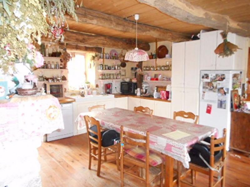 Sale house / villa St meloir des bois 288750€ - Picture 4
