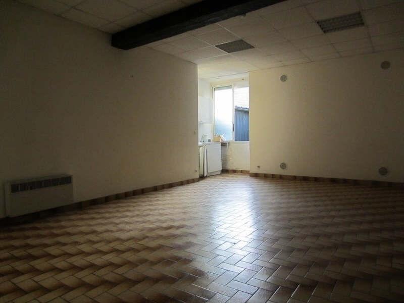 Vente immeuble Navarrenx 124000€ - Photo 7